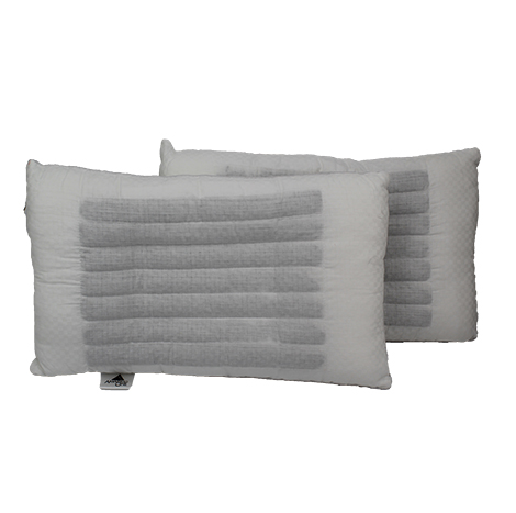 Amazing One Baby Pillow (PLP88L)