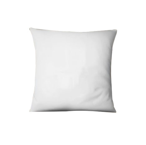 Amazing One Square Pillow (PLP94)