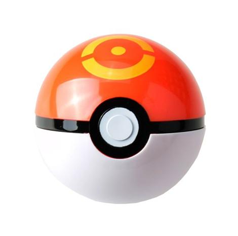 Poke Ball ( SM00047 )