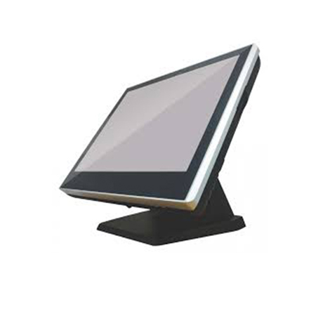 "Czar 15"" All In One Touch System ( PP8100G )"