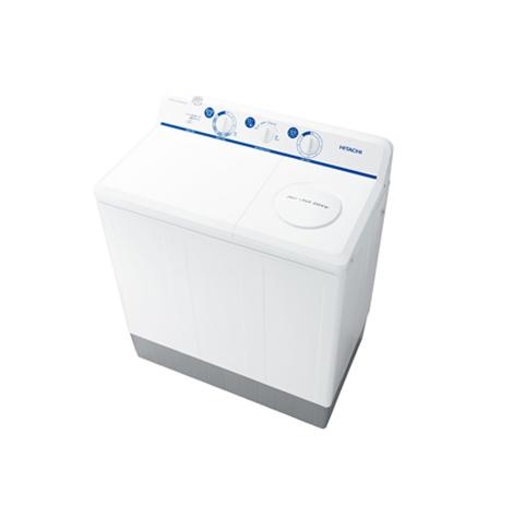 Hitachi 7.0kg Washing Machine