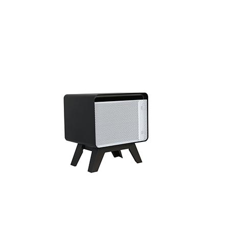 KIOSK Side Cabinet (Short) ( PT-01 )