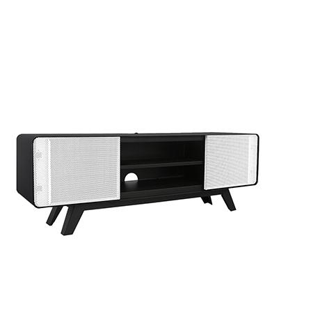 KIOSK TV Cabinet ( PT-04 )