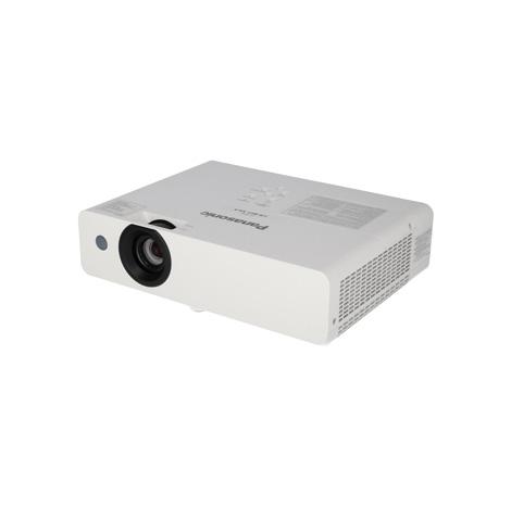 Panasonic PT-LB303 LCD Projector