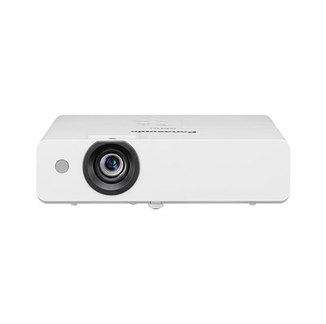 Panasonic PT-LB353 LCD Projector