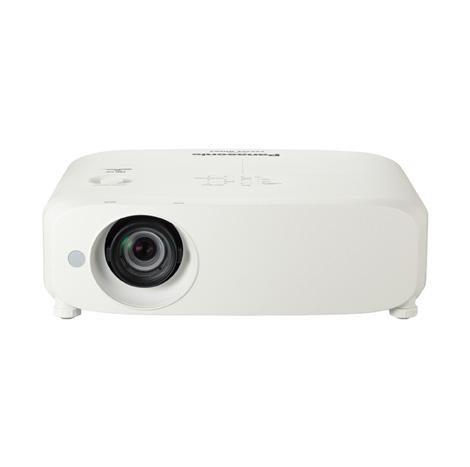 Panasonic PT-VW545N LCD Projector