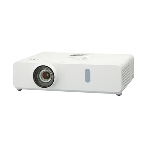 Panasonic PT-VX425N LCD Projector