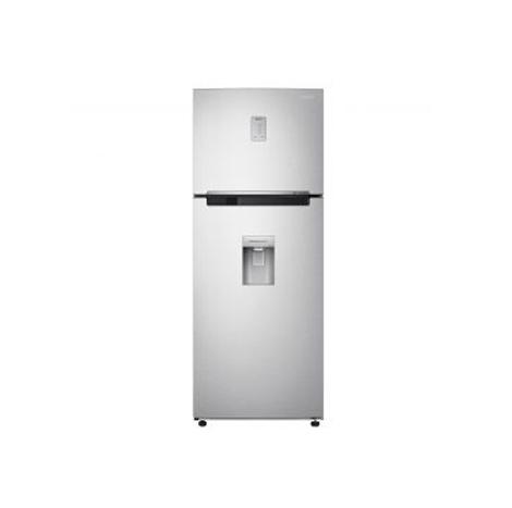 Samsung 2-D 458L/Invertor Refrigerator (RT46H5570SL/ST)