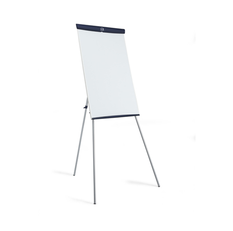 Quartet Nautile Whiteboard & Flipchart