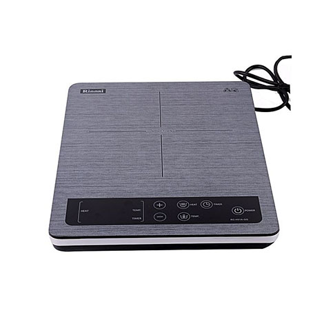 RINNAI Induction Cooker ( RCH-31A-GG )