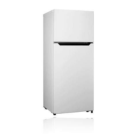 HISENSE 120L 2 Door Timer Type Refrigerator ( RD-16DR4SA )