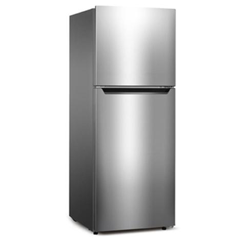 Hisense 206L 2 Door Fan Type Refrigerator ( RD-27WR4SK )