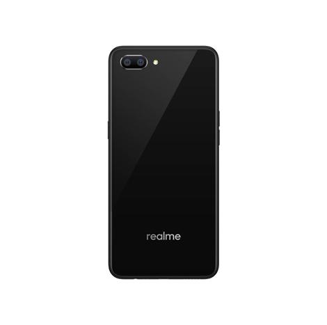Realme C1 (2GB, 16GB) Starry Black