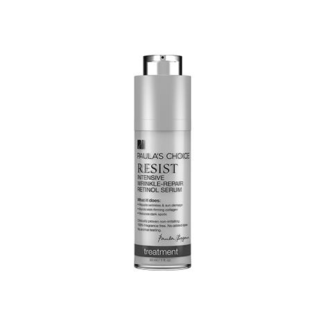 Paula's Choice RESIST Intensive Wrinkle Repair Retinol Serum 30 ml