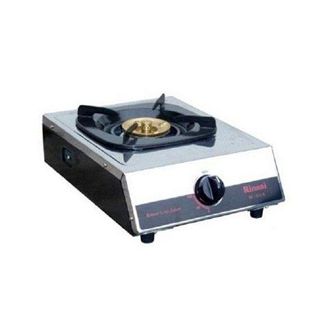 RINNAI Single Gas Cooker ( RI 511A )