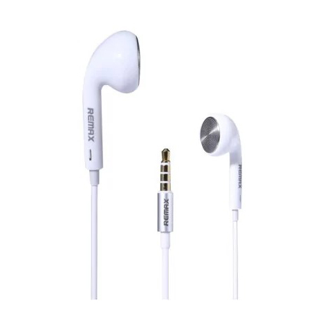 REMAX Earphone (RM-303)