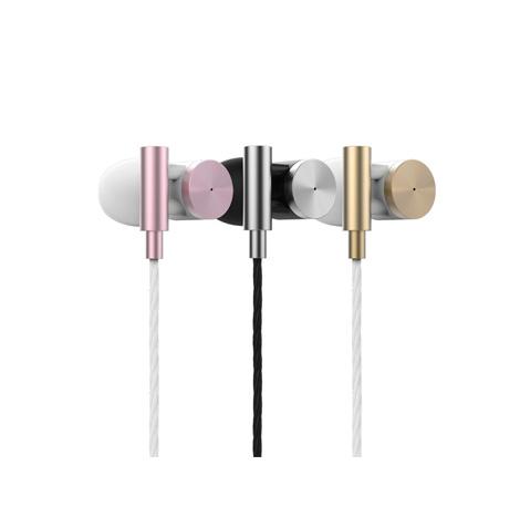 REMAX Metal HIFI Earphone (RM-530)