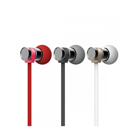 REMAX Earphone (RM-565i)