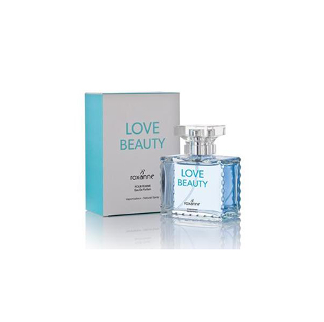 Roxanne Love Beauty 100ml