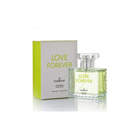 Roxanne Love Forever 100ml