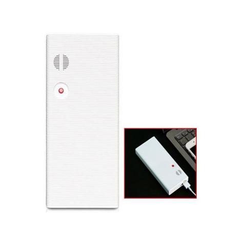 REMAX Dot series Power Bank 10000mAh (RPP-88)