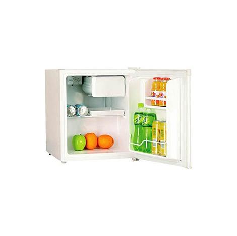 HISENSE 42L 1 Door Timer Type Refrigerator ( RS-06DR4SA )