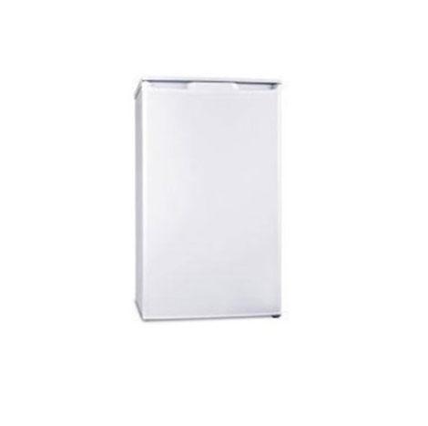 Hisense 100L 1 Door Timer Type Refrigerator ( RS-12DR4SA )