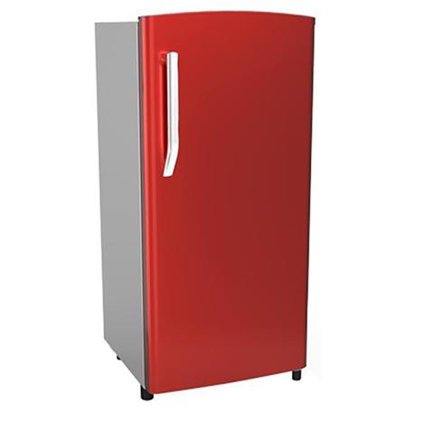 HISENSE 152L 1 Door Timer Type Refrigerator ( RS-20DR4HA )
