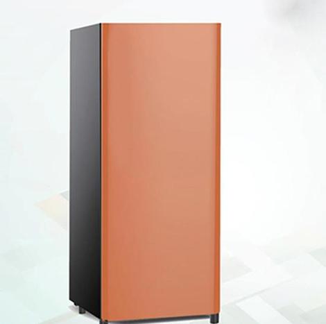 Hisense Refrigerator Single Door (RS-23DR4HA)