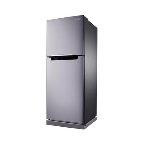 Samsung 2-door Refrigerator -210 Liters (RT20FGRVDSA)