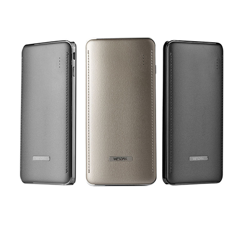 WESDAR S3 Powerful Power Bank