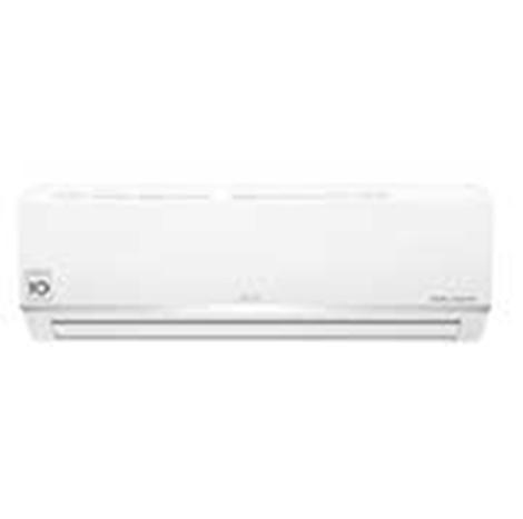 LG Inventer 1HP Air-Con (S4Q09WA5QA)