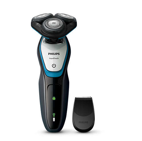 Philips Shaver (S5070/04)