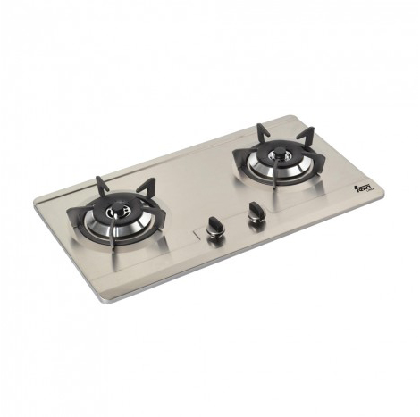 TEKA Gas Hob ( S 70 2G AIAL 2TR BUT )