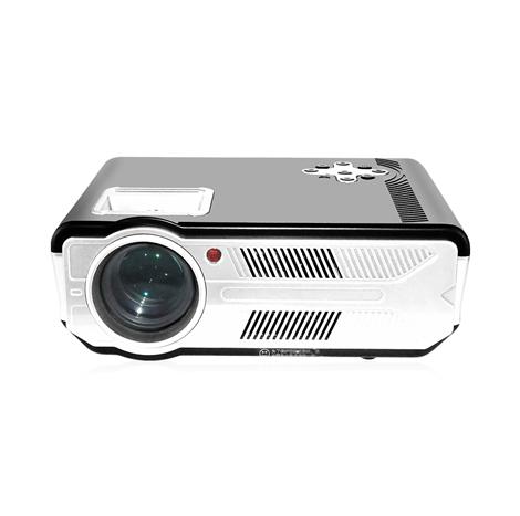 Owlenz SD200 Projector