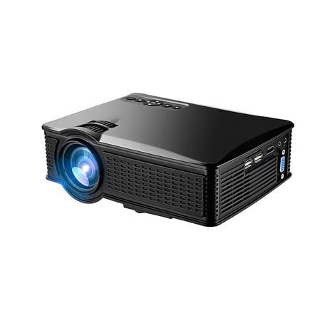 Owlenz SD60 Projector