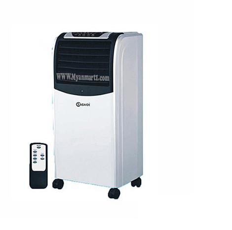 SaBaiDi Air Cooler (SF-80) MiNi