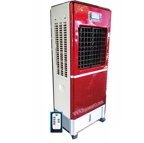 SaBaiDi Air Cooler ( SH350 )