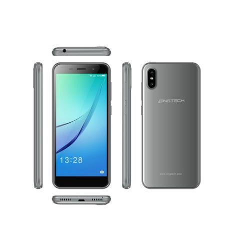 Singtech H1 (1GB,8GB) Gray
