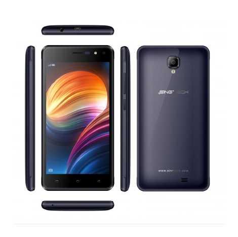 Singtech H1S (1GB, 8GB) Dark Blue