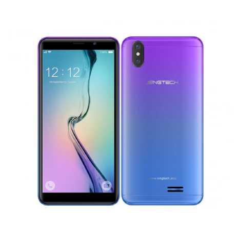 Singtech H2 (1GB, 16GB) Purple Blue