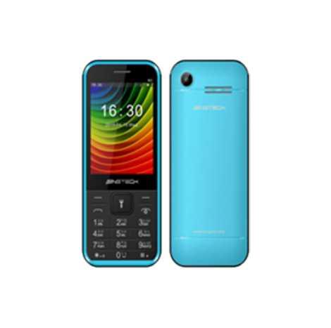 Singtech M2 (Blue)