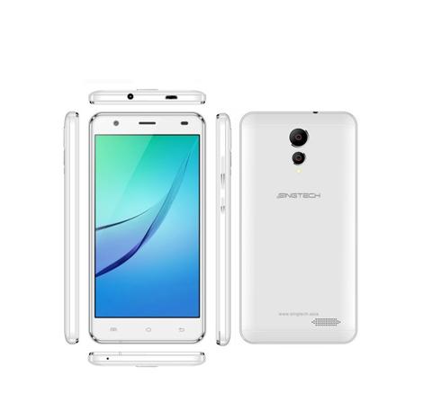 Singtech Z500 (2GB,16GB) White (2018)