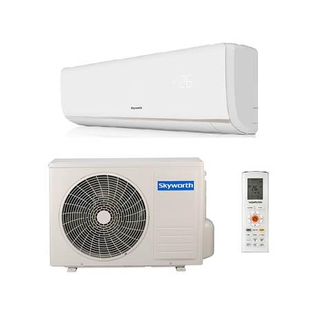 SKYWORTH Air Conditioner (SMFC09B)