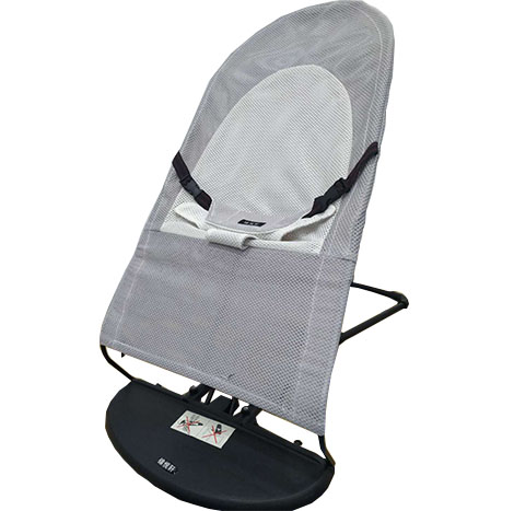 Sweet Love Baby Bouncer Balance Soft Chair ( SLBBC145 )