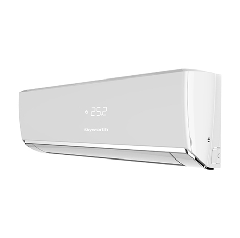 SKYWORTH Split Type Air Conditioner ( SMFC 09B 1HP R22 )