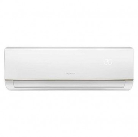 SKYWORTH SMFC12B 1.5HP (R22) Air Conditioner