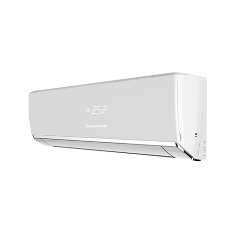 SKYWORTH SMFC 18B-2HP(R410A) Split Air Conditioner