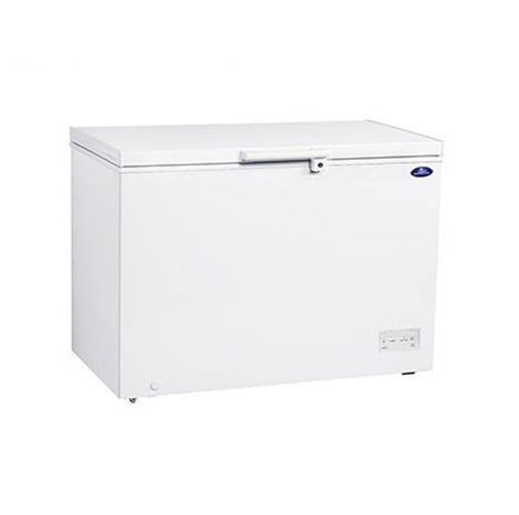 Sanden Intercool 400L Chest Freezer (SNH-0455)