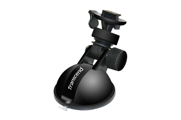 Transcend Suction Mount for DrivePro ( TS-DPM1 )
